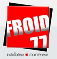 Froid 77
