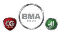 Groupe BMA