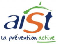 AIST La prévention active