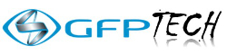 GFP Technologies